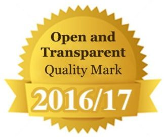open-and-transparent-award-feature-pic