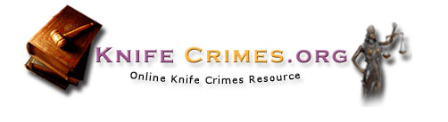 knife-crimes-logo