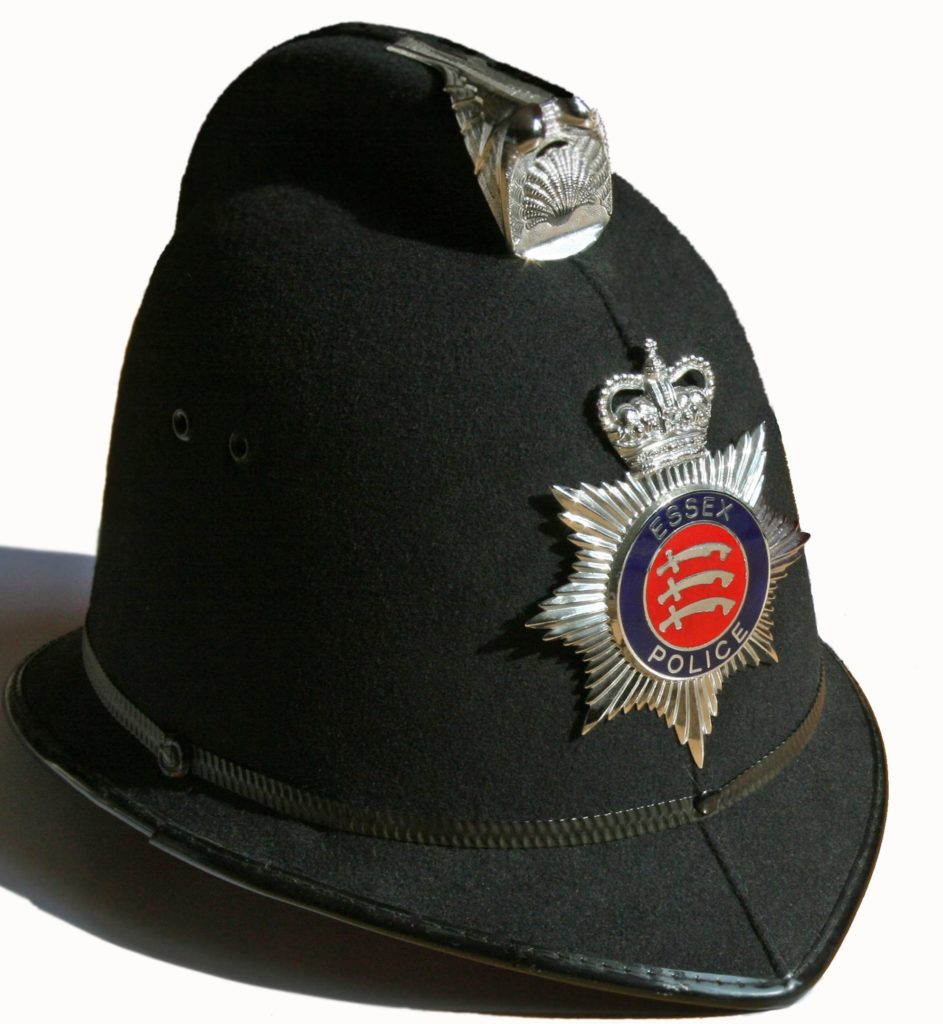 police hat  web edited