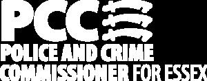 Epcc-white-logo1