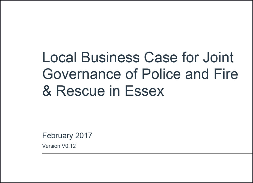 Essex-Local-Case-for-Change-front-cover-image1