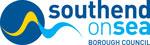 MASTER-New-Southend-Council_Logo-Spot-RGB-150px