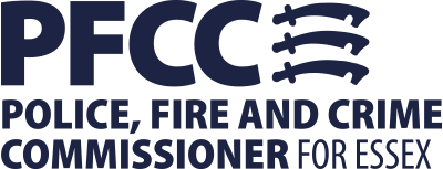 Essex Police, Fire & Crime Commissioner