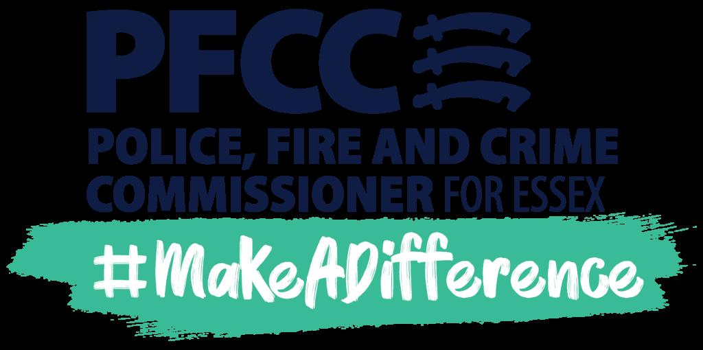 EPFCC-MaD-full-logo-1