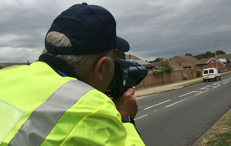 New page 25 pic SERP-SPEEDWATCH-800PX-2