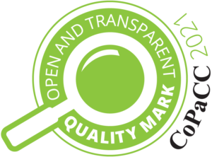 OpenTransparentLogo(Green) copy