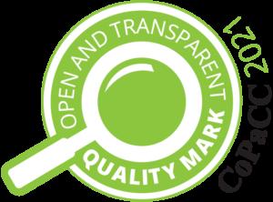 OpenTransparentLogo(Green) copy