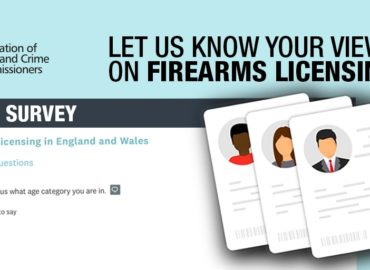Image of online survey